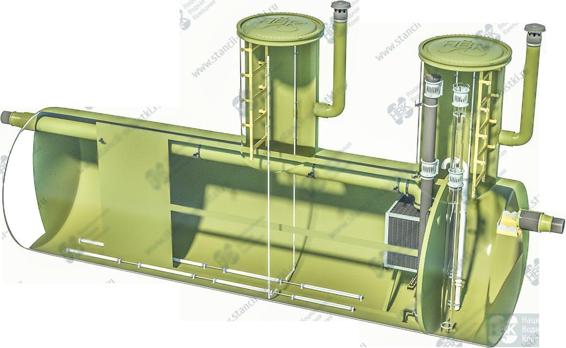 Теплообменники на канализационные стоки Уплотнения теплообменника Tranter GC-051 N Воткинск