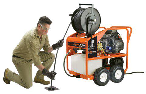 Разборный пластинчатый теплообменник APV U2 Пенза Уплотнения теплообменника SWEP (Росвеп) GL-230P Юрга