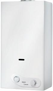 Разборный пластинчатый теплообменник Теплотекс 150B Пенза Кожухотрубный теплообменник Alfa Laval ViscoLine VLA 25/34/85/102-6 Елец